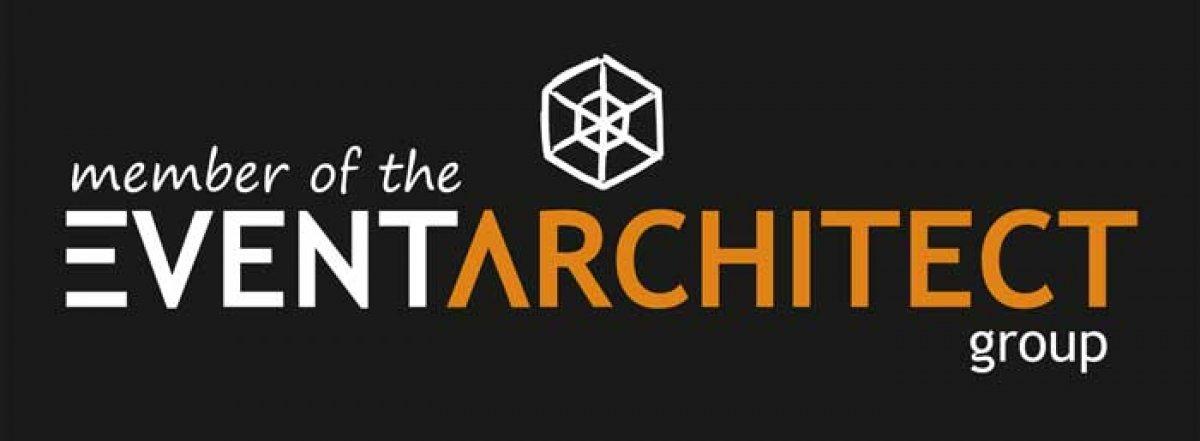 Članstvo EventArchitect Group