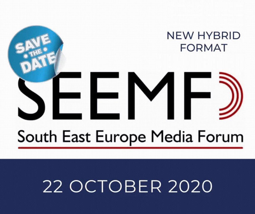 SEEMF 2020